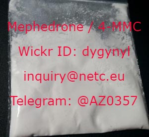 Price for Mephedrone Online