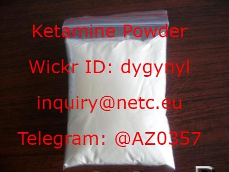 Get-Ketamine-powder- for sale online
