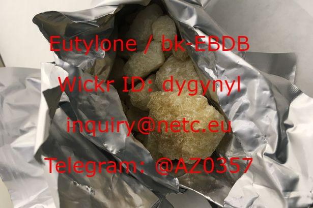 Buy Eutylone (bk-EBDB) Online