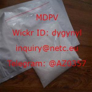 Buy MDPV (Methylenedioxypyrovalerone) Online