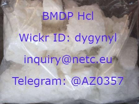 Buy BMDP (hydrochloride) Online