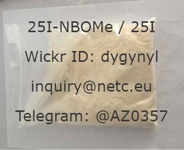 Buy 25I-NBOMe Online