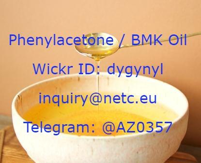 Buy Phenylacetone Online